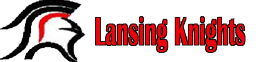 Lansing Knights Youth Organization